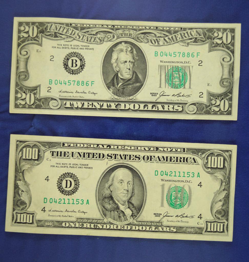 Numismatic Coin Auction - Premiere Auctions Group