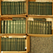 * Cannot ship-must be picked up!!! * Large set of 54 volumes of the Ohio state archaeological ….....