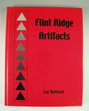 Hardcover Book: