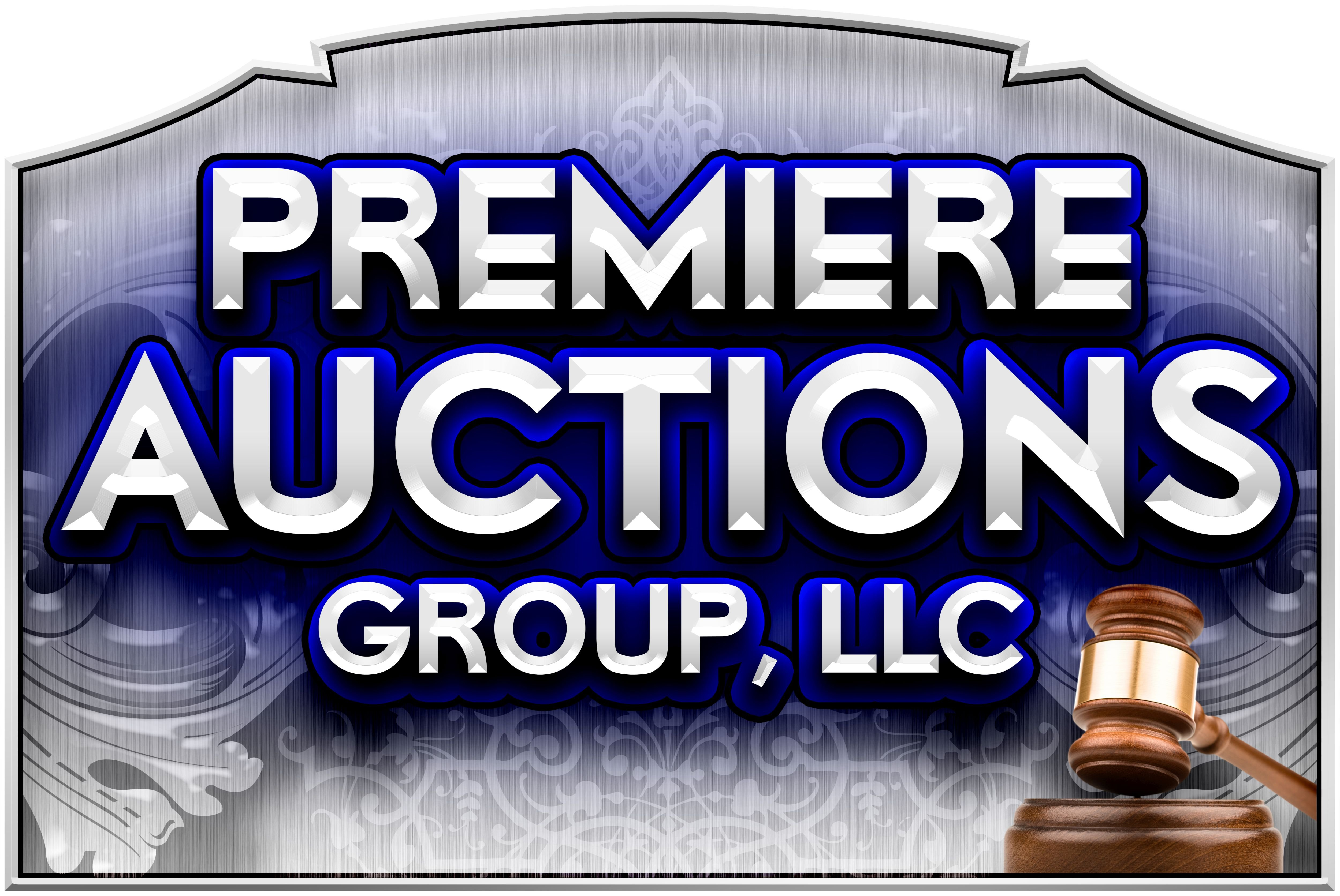 Bennett's Premiere Auctions Group, LLC