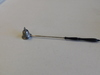 Gorham Sterling Silver Candle Snuffer