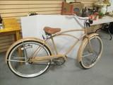 Vintage Murray Monterey Bicycle