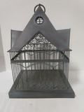 Home Metal Decorative Birdcage