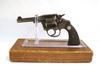 """Colt Police Positive .38 SPL Revolver 4"""" Barrel in Original Box"""