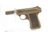 Savage Arms Co. Model 1907 Semi-Automatic .32 ACP Pocket Pistol
