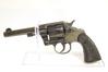 Colt D.A. 41 Model 1892 - .41 Cal Double Lock Cylinder Revolver
