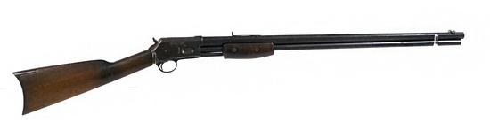 Original Colt Medium Frame .32-20 Lightning Magazine Slide Action Rifle made in 1895