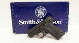 LNIB Smith & Wesson M&P 9 Shield 9mm Semi-Automatic Pistol