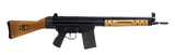 Century Arms C308 CETME .308 Caliber FAL/G3/HK91/ Clone Battle Rifle