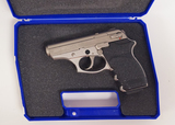 Bersa Thunder 380cc Semi-Automatic .380 ACP Pistol in Box