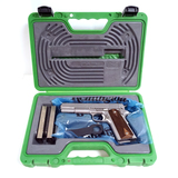 NIB Remington 1911 R1 Stainless Semi-Automatic .45 ACP Pistol