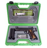 NIB Remington 1911 R1 Semi-Automatic .45 ACP Pistol