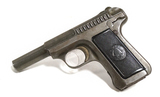 Savage Arms Co. Model 1907 Semi-Automatic .32 ACP Pocket Pistol