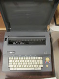 Electric SL 80 Smith Corona Electric Typewriter