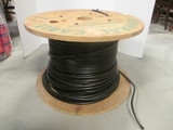 General Cable on Wood Reel CCC-010-98 VSWY /22