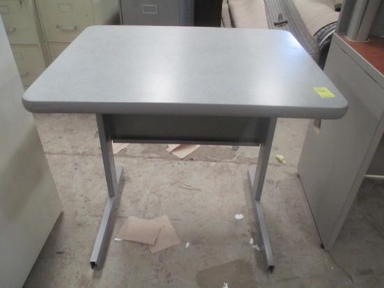 Single Table/Desk