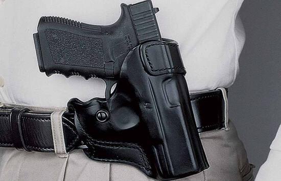 Final Freedom Gun HOLSTER Auction - Part 2 of 2