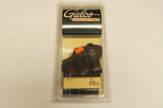 NIB Galco Gunleather - SUM296B - Summer Comfort Inside Pant Holster - Sig Sauer P239 9/40