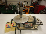Dremel Disc/Belt Sander and Extra Belt