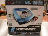 Schumacher Battery Charger