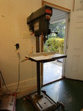 Craftsman 1/2HP Floor Drill Press