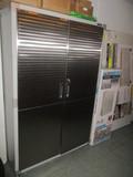 Seville Classic UltraHD Commercial MEGA Storage Cabinet