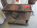 Sears Kerosene Heater