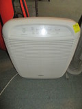 Whirlpool Gold Whispure 510 Air Filter