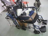 Medical Supply Lot-Wheel Chair, Rollator, Cold Therapy System, Canes, etc.