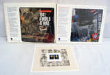 WWII Remembered Stamp Sets - 1941: A World at War Mint Set & 1942: Into the Battle Mint Set