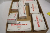 400rds. Of Winchester .45 Auto 230gr. FMJ Ammo