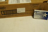 500rds. Of Independence 5.56mm 55gr. FMJ Ammo Boxed