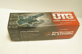 UTG Rubber Armored Scope - 6x32R/G in box