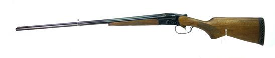 Excellent Russian EAA BAIKAL .410 GA. SXS Double Barrel Shotgun