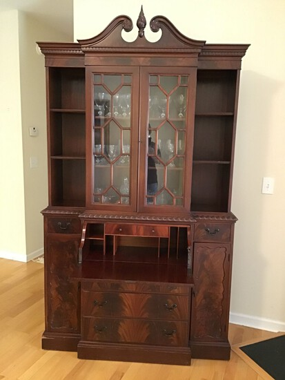 Absolute Online Estate Auction- Greenville
