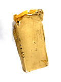 Springfield Armory M14/M1A 7.62x51mm Magazine in Original Wax Packaging
