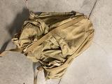 WWII 1942 Framed Backpack
