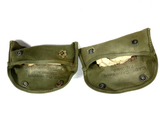 2 - US 1944 Grenade Launcher Sight M15 in Carrying Case
