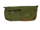US Army Cleaning Kit