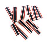 Lot of German Ribbons