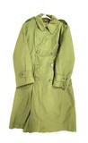 1967 Man's Overcoat Size Small-Short