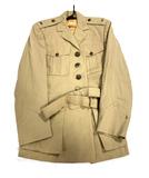 USMC Dress Coat