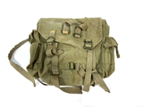 WWII US Bag