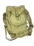 WWII US Accessories Case Bag