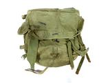 US WWII Waterproof Bag