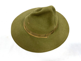 Boy Scouts of America Official Hat