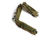 Bandolier made in Japan