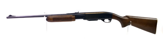 Excellent Remington Gamemaster Model 760 .270 WIN. Pump Action Magazine Rifle
