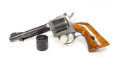 Harrington & Richardson Model 686 .22 WMRF/LR Revolver