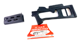 Fiberforce Stock & Handguard for MAK 90 | Maadi | AK-47